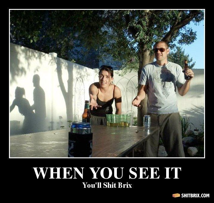 [Brincadeira]Ache o mindfuck... - Página 3 Beer-pong-when-you-see-it-you-ll-shit-brix-d1a478