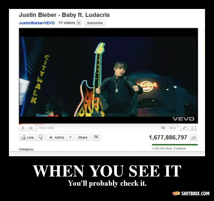 justin bieber singing with you. Justin bieber singing #39;Baby#39;