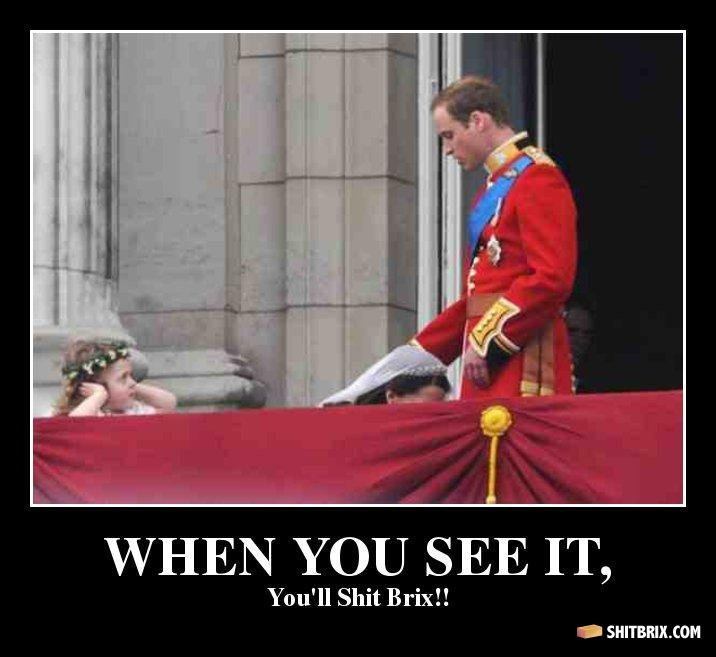 [Brincadeira]Ache o mindfuck... - Página 3 Royal-bedding-when-you-see-it-you-ll-shit-brix-b8bd35