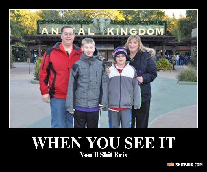 family-photo-when-you-see-it-you-ll-shit-brix-8c98e1.jpg