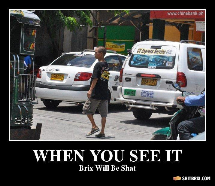 Its-more-fun-in-the-philippines-when-you-see-it-brix-will-be-shat ...