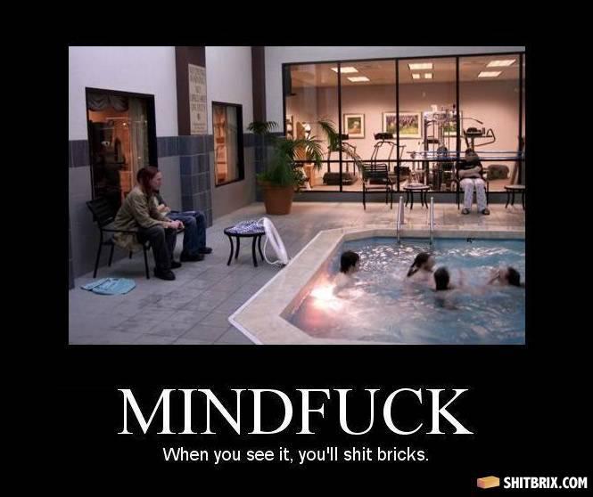 [Brincadeira]Ache o mindfuck... - Página 3 Hot-tub-35742
