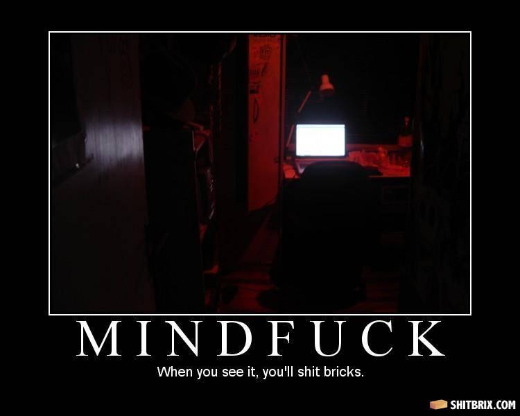 Fuck Mind 59
