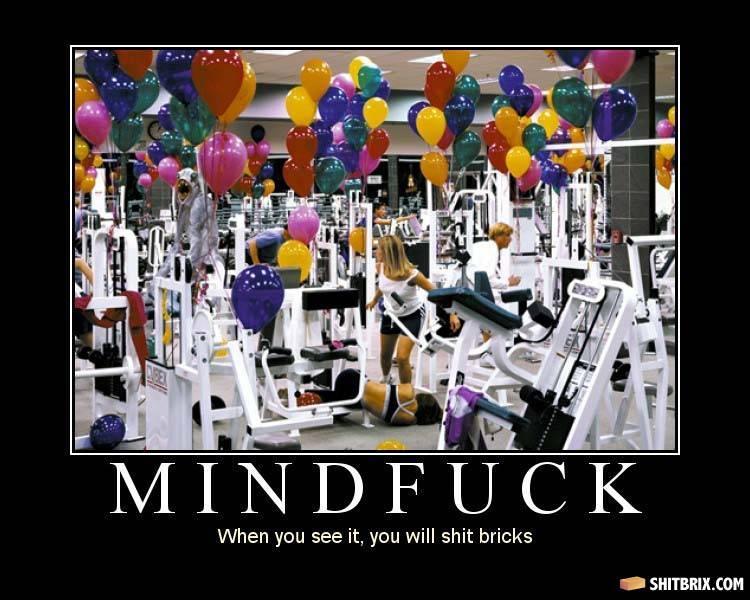 [Brincadeira]Ache o mindfuck... - Página 3 Gym-ballons-72568