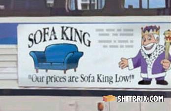 [Brincadeira]Ache o mindfuck... - Página 3 Sofa_king