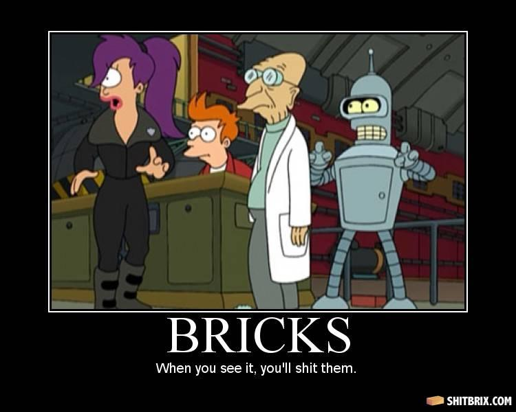 Bricks-79582