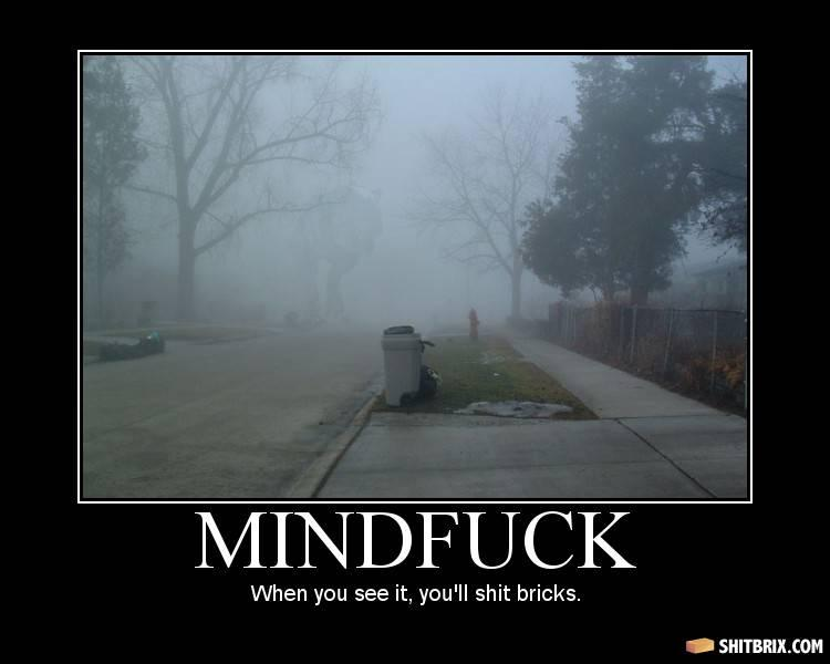 [Brincadeira]Ache o mindfuck... - Página 2 Foggy-street-62324