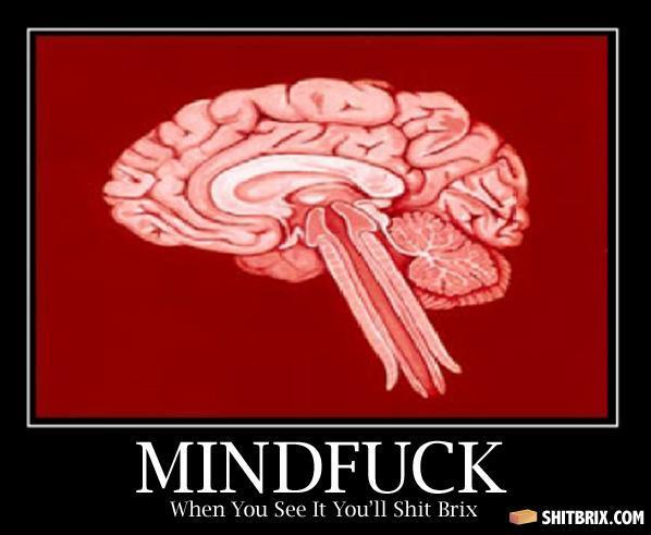 Mindfuck-60978