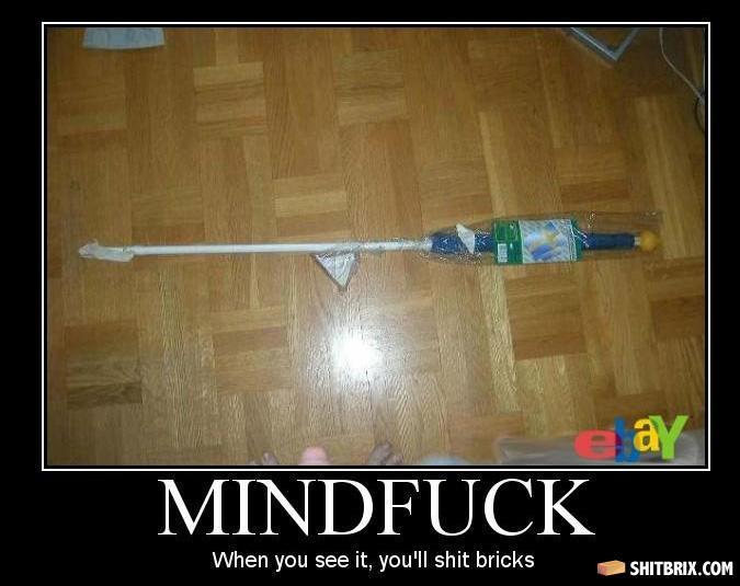 [Brincadeira]Ache o mindfuck... - Página 3 Ebay-33205
