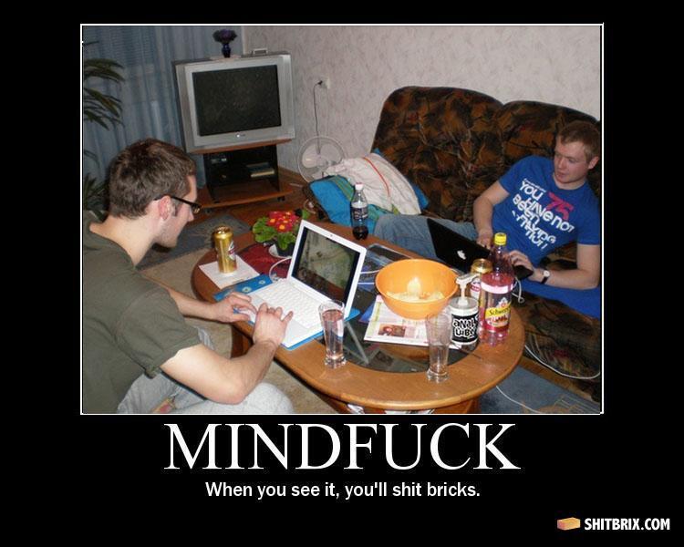 Juego de MindFuck - Página 2 Mindfuck