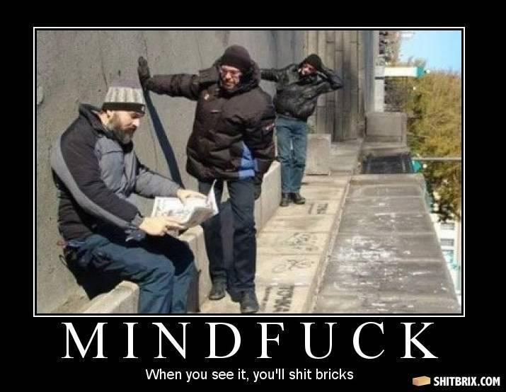 [JEU] MindFuck /!\ - Page 6 Mindfuck-1235714030-86265